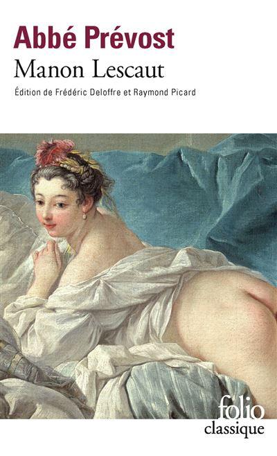 La littérature libertine au XVIIIe siècle Manon-10