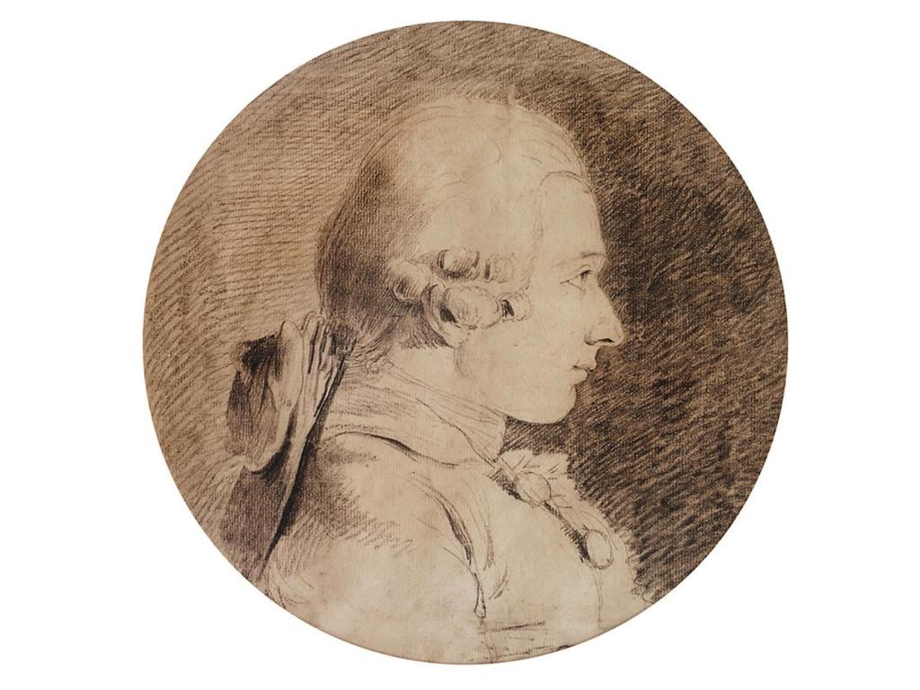 La littérature libertine au XVIIIe siècle Marqui10