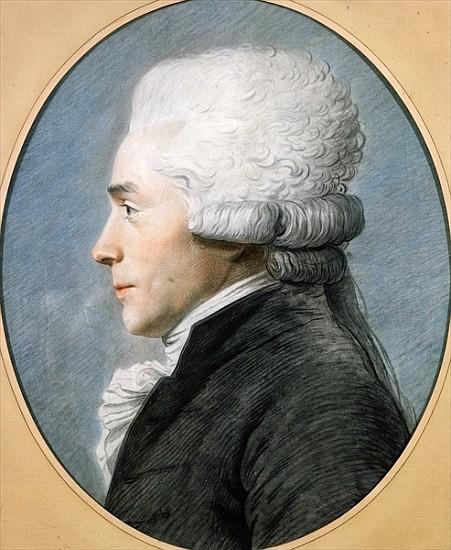 Le peintre Joseph Boze Maximi10