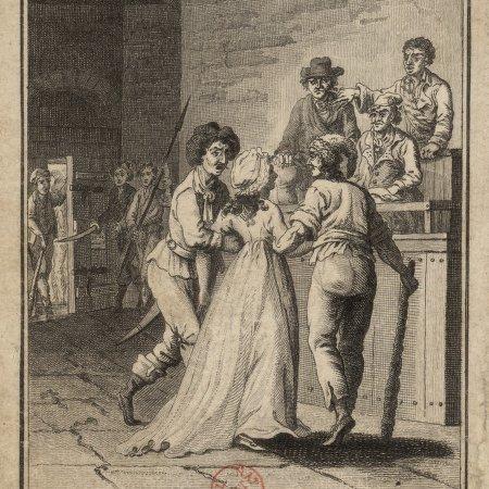 La mort de la princesse de Lamballe - Page 7 Msn6mf10