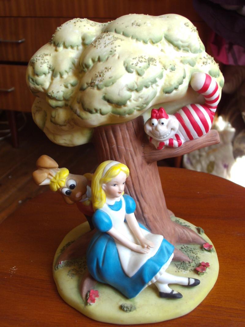 Alice au pays des merveilles - Page 40 Pict2710