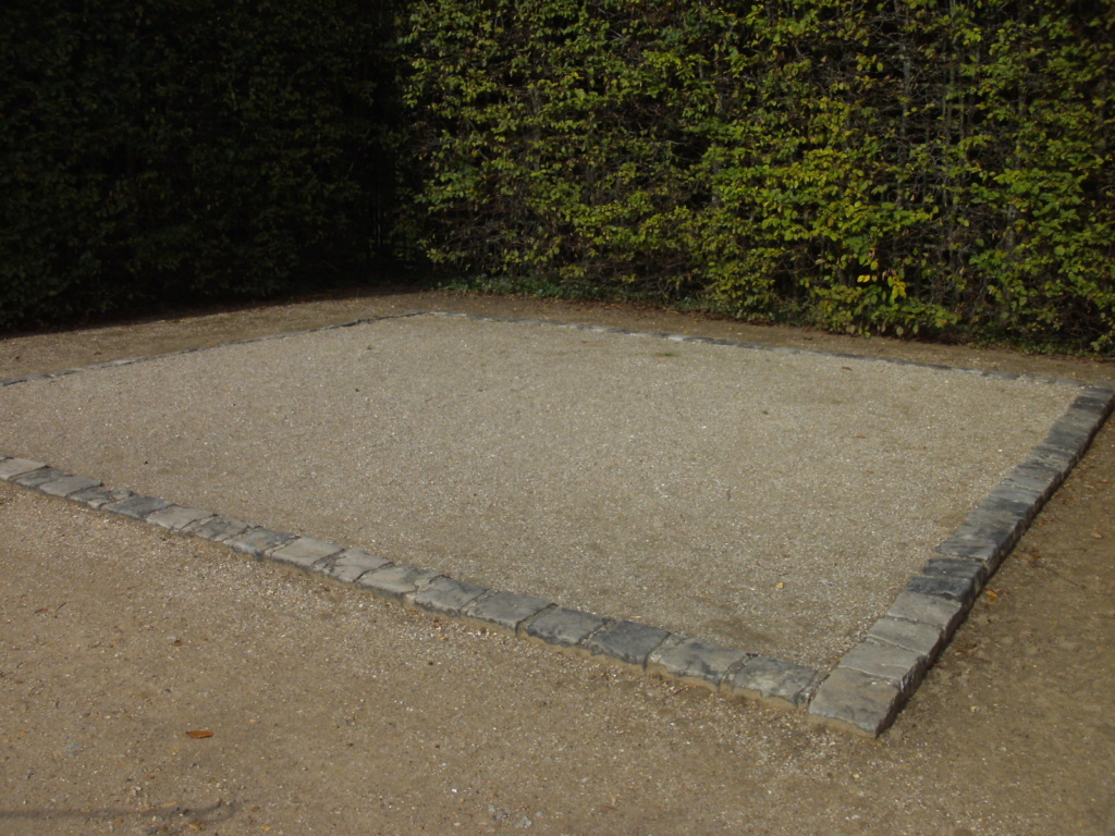 Le bosquet des Dômes Pict3310
