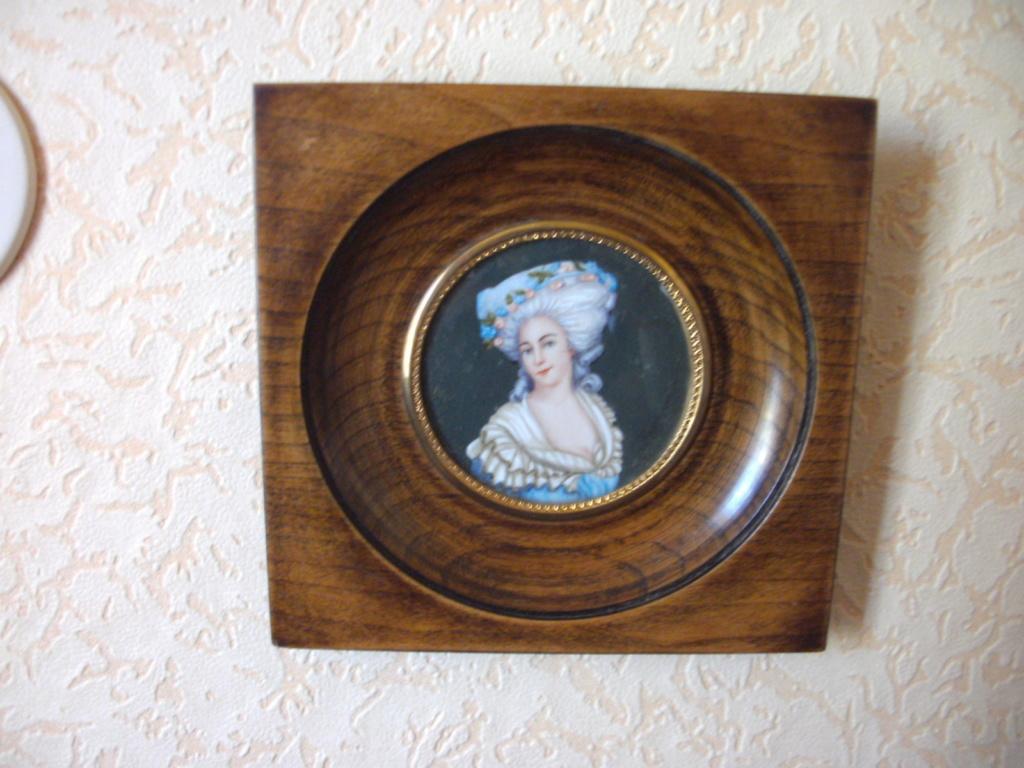 Portraits de la princesse de Lamballe - Page 9 Pict4511