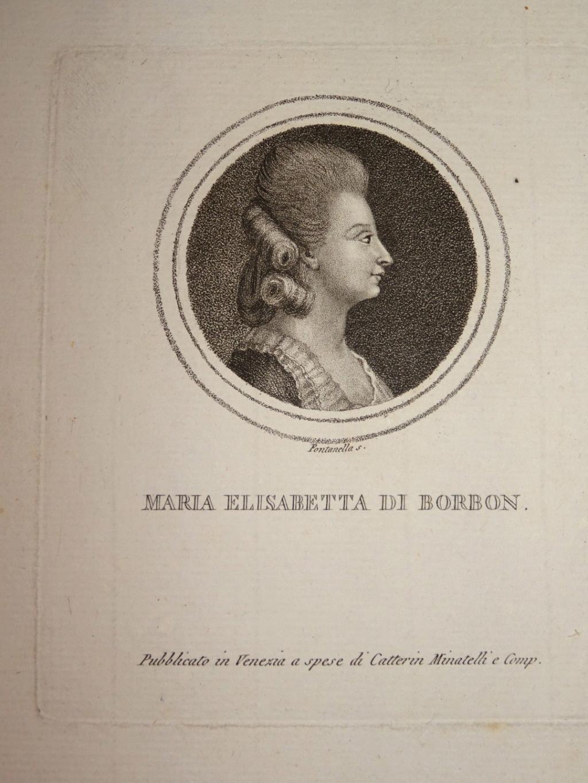Madame Élisabeth, sœur  de Louis XVI - Page 7 S-l16014