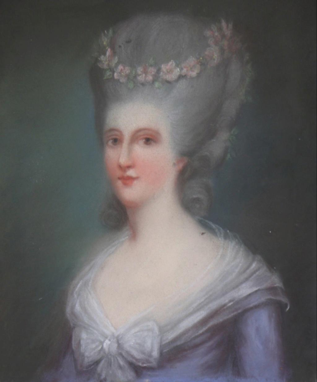 Portraits de la princesse de Lamballe - Page 10 S-l16042
