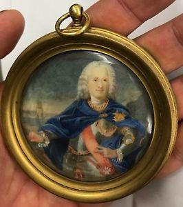 Louis-Jean-Marie de Bourbon, duc de Penthièvre, beau-père de la princesse de Lamballe - Page 2 S-l30010