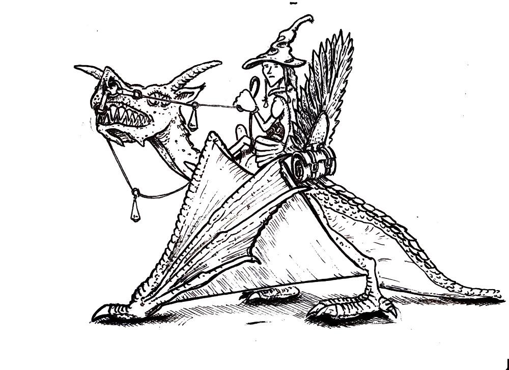 dessin de stefrex - Page 4 Bdavik11