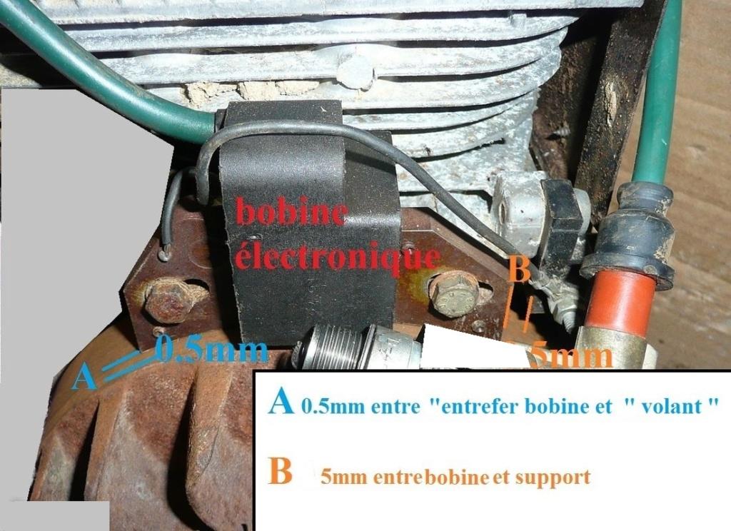 moteur - Modif allumage moteur Lombardini IM350 7fbcbe18