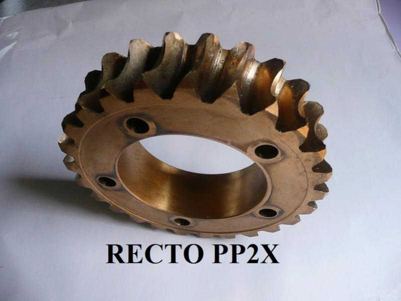 La cata dans le pp2x P1170713