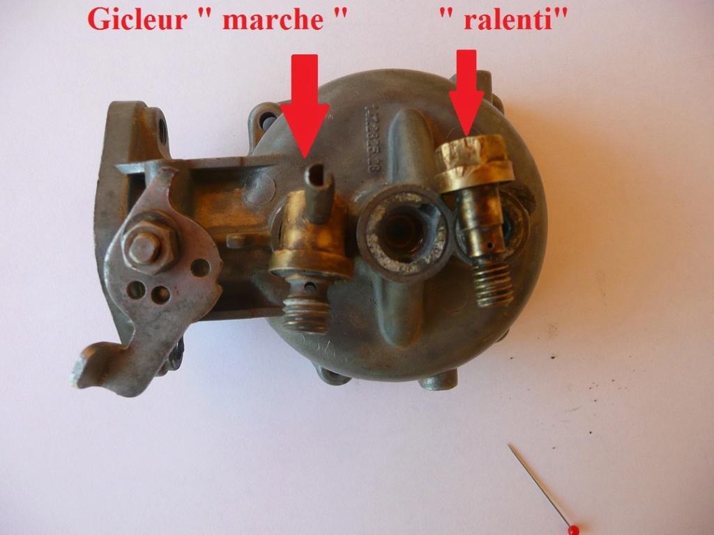 motoculteur - probleme demarrage motoculteur ferrari - Page 2 P1340220
