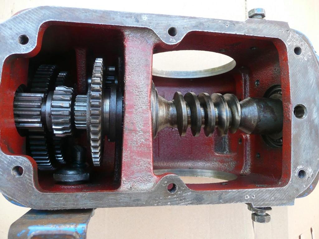 Déclabotage pp2x  P1340341