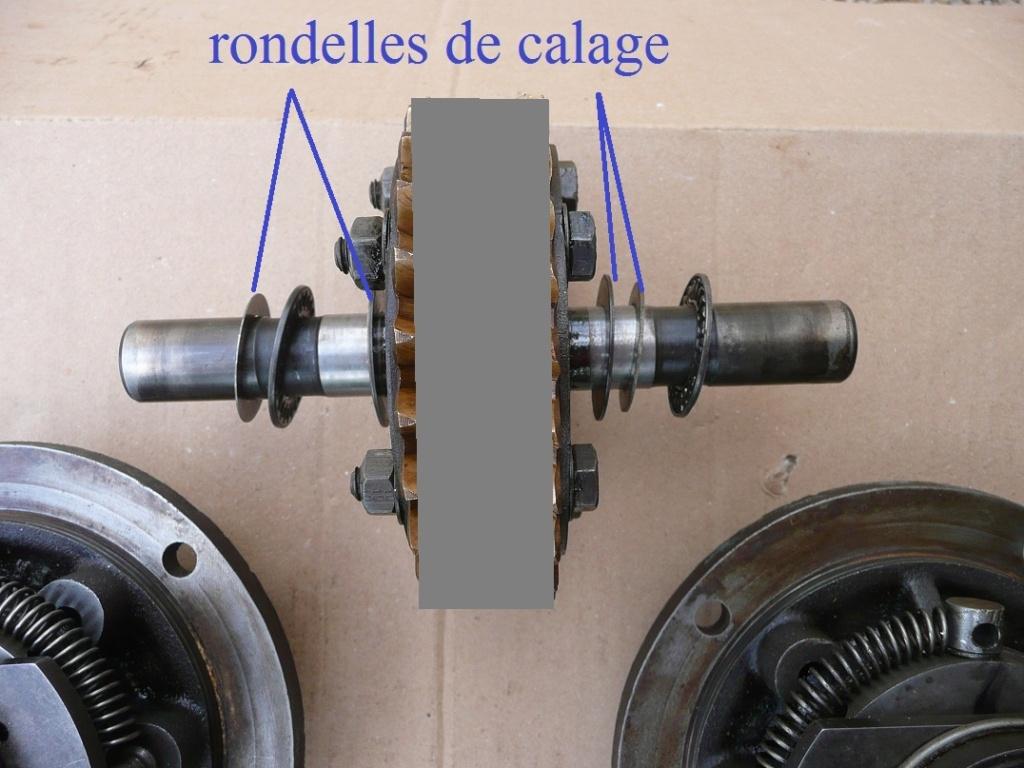 Déclabotage pp2x  P1340342