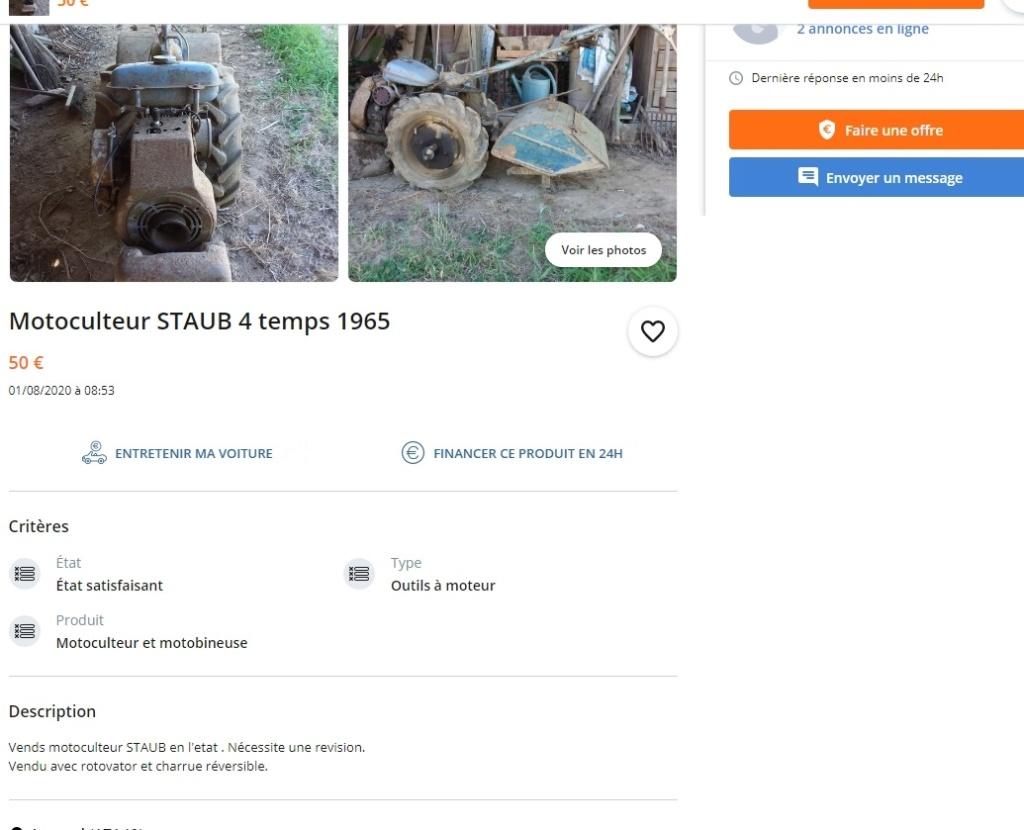 STAUB Staub_29