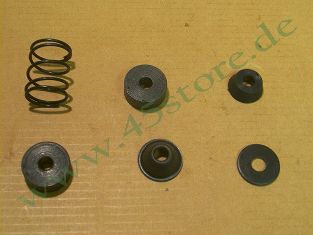 mécanique WL et partie cycle  - Page 20 2461-410