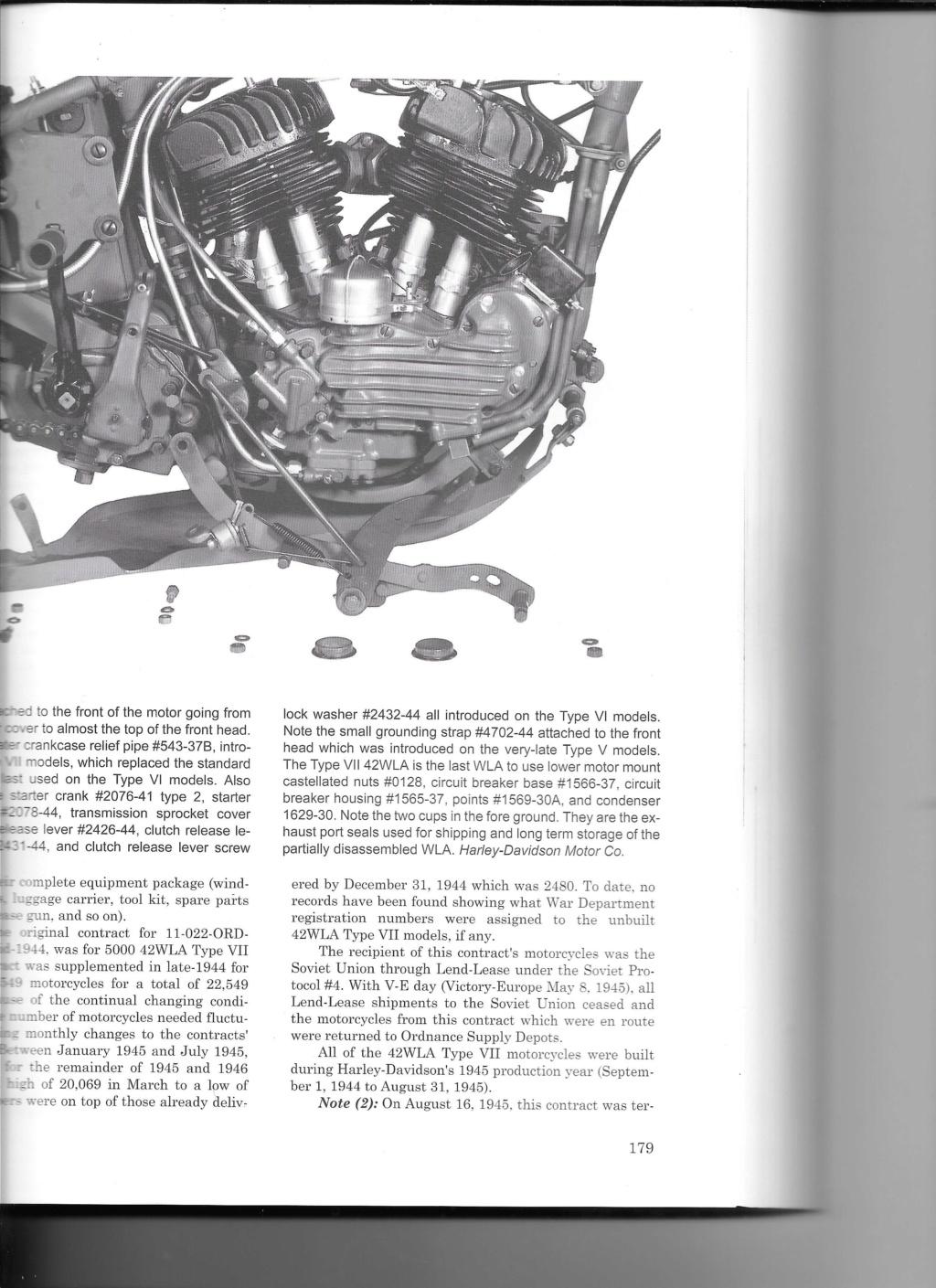 Ma WL 750 de 1951 - Page 11 Renifl10