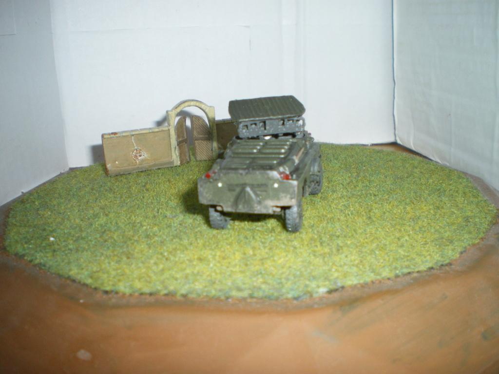 9P122 ATGM vehicule AT-3 Sagger  Cubain / Ace Imgp0285