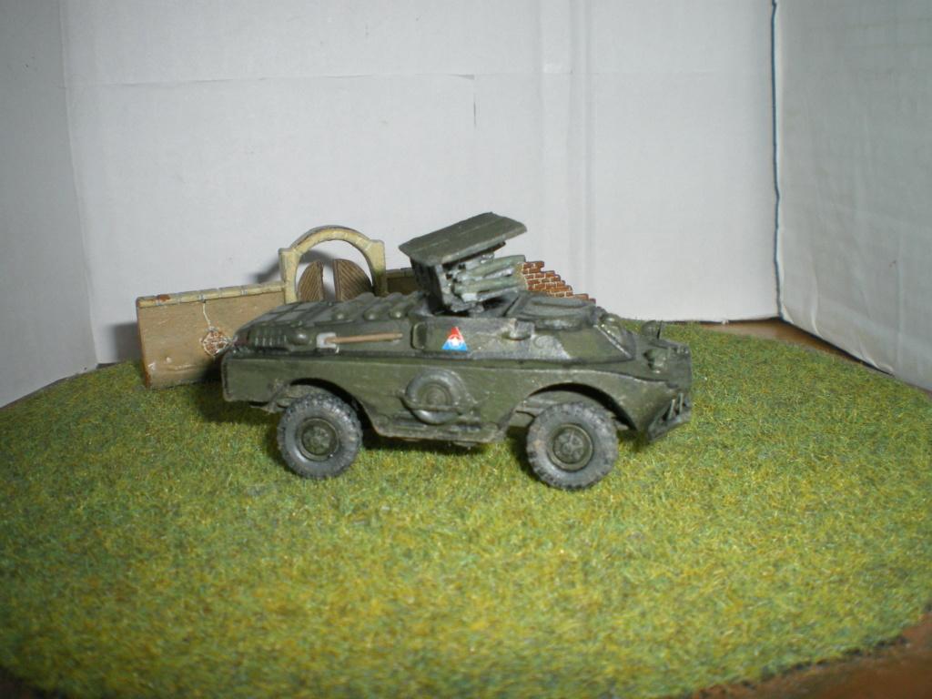 9P122 ATGM vehicule AT-3 Sagger  Cubain / Ace Imgp0287