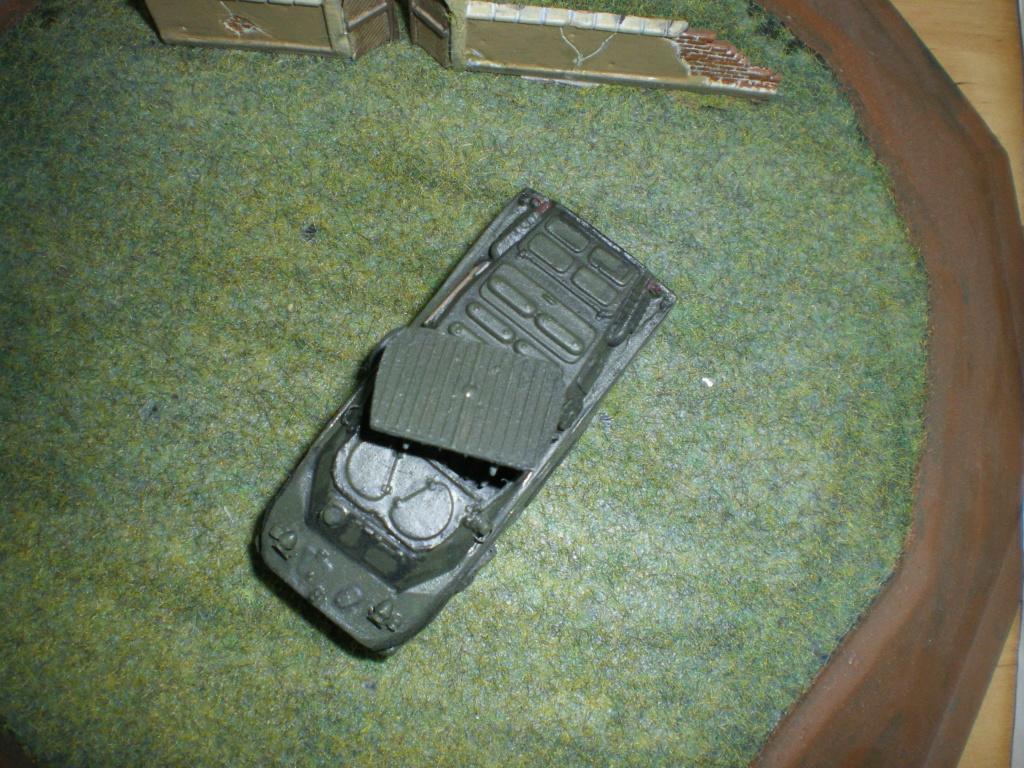 9P122 ATGM vehicule AT-3 Sagger  Cubain / Ace Imgp0289
