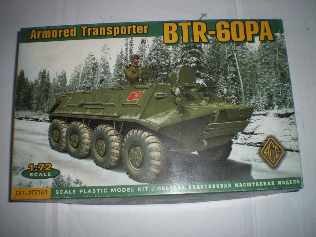BTR-60 PA CCCP Guerre Sino-Soviétique /Ace Imgp0291