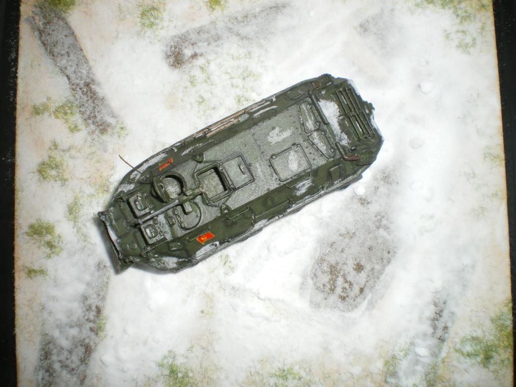 BTR-60 PA CCCP Guerre Sino-Soviétique /Ace Imgp0292