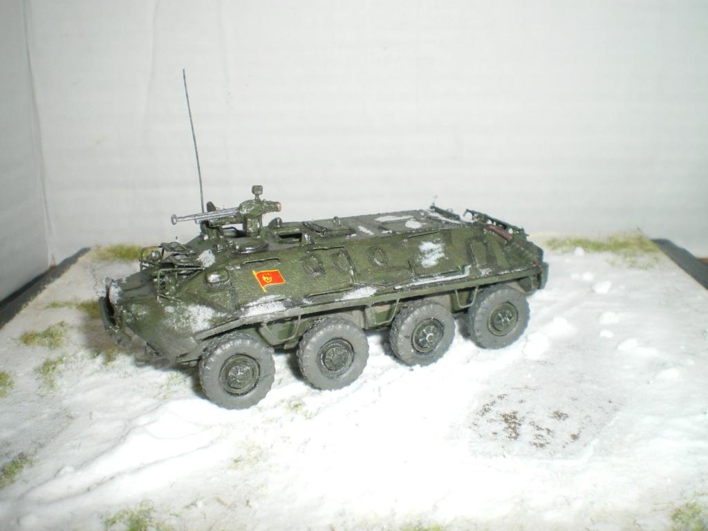 BTR-60 PA CCCP Guerre Sino-Soviétique /Ace Imgp0293