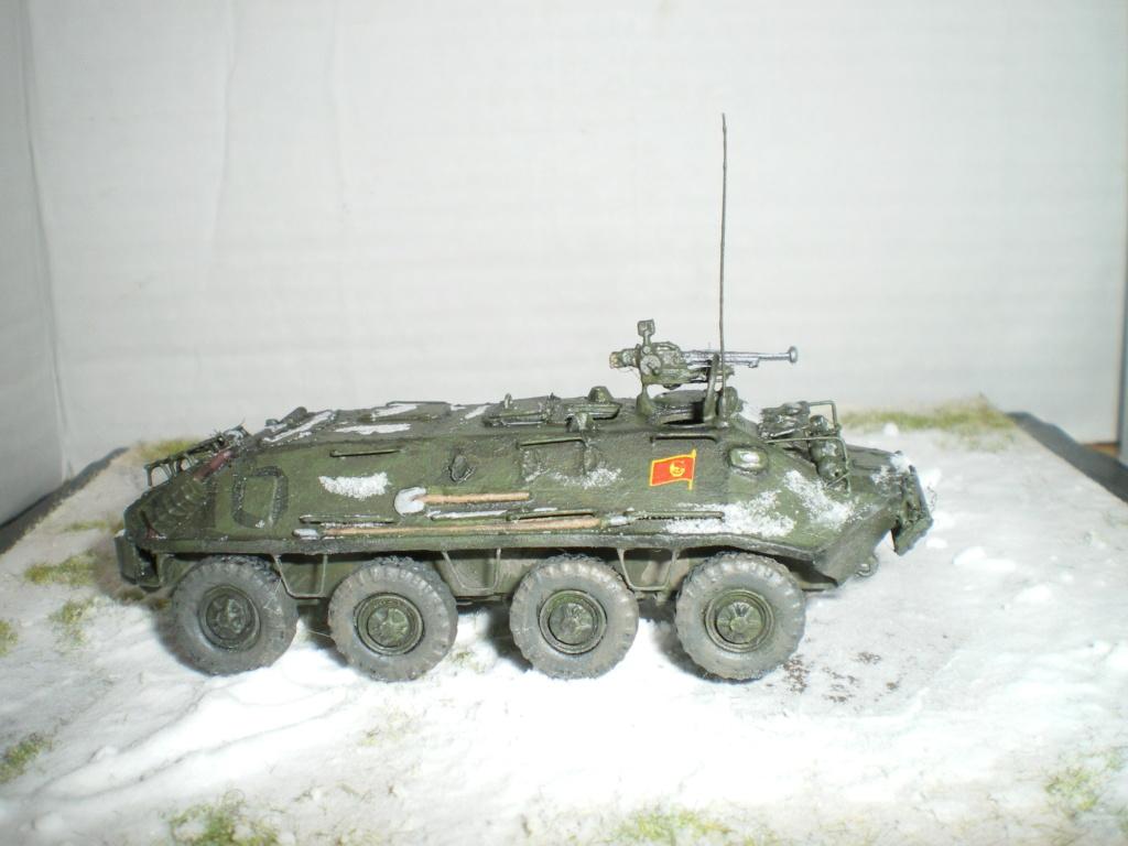 BTR-60 PA CCCP Guerre Sino-Soviétique /Ace Imgp0294