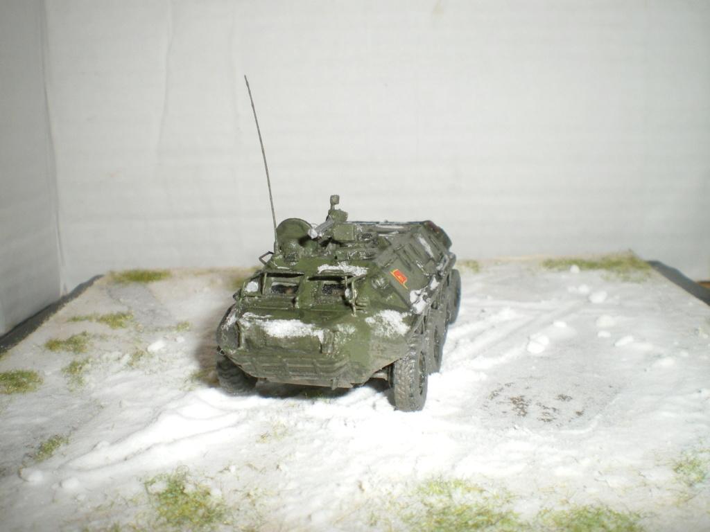 BTR-60 PA CCCP Guerre Sino-Soviétique /Ace Imgp0295