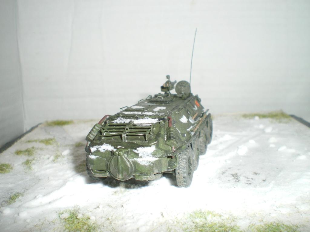 BTR-60 PA CCCP Guerre Sino-Soviétique /Ace Imgp0296