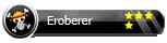 Eroberer
