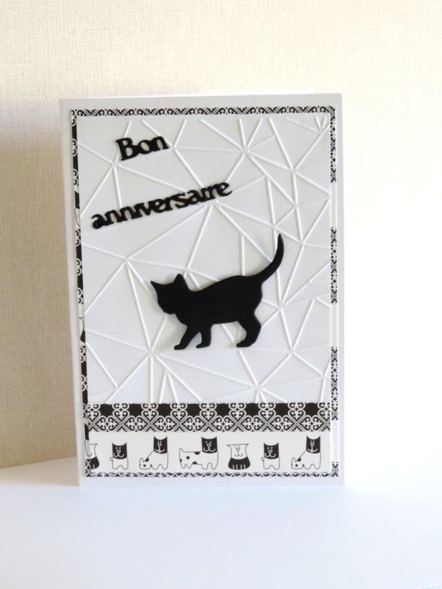 Disney Cards {Le Bateau Rivière} - Galerie Dscn1713