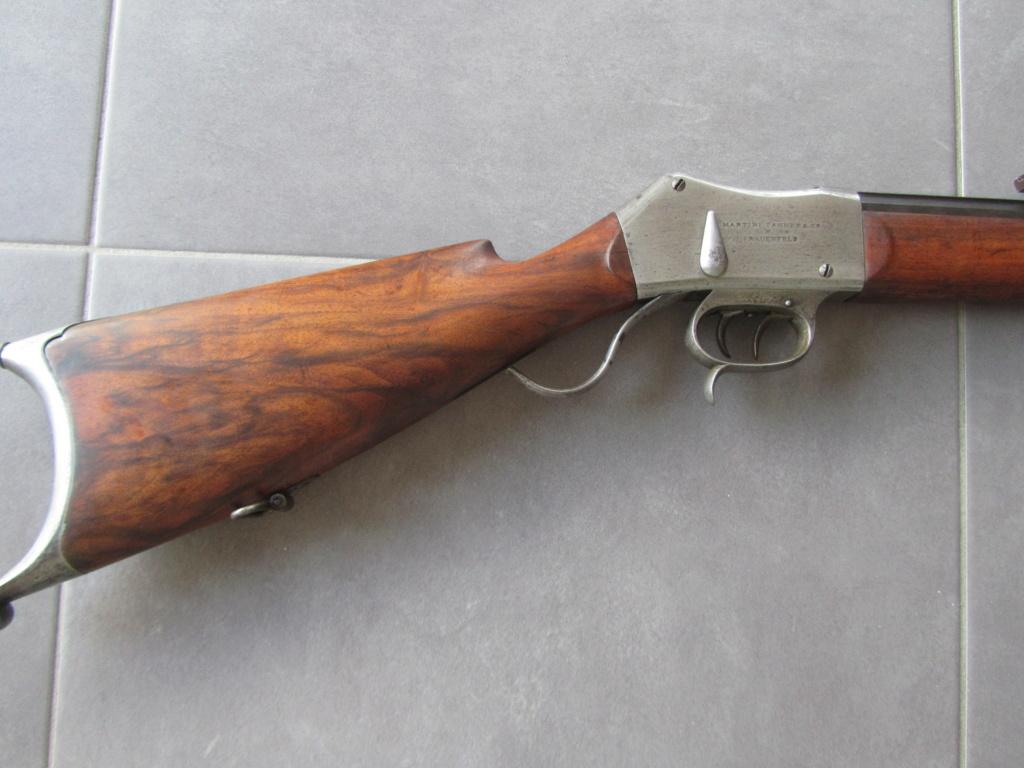 carabine Martini Tanner Frauenfeld Img_4311