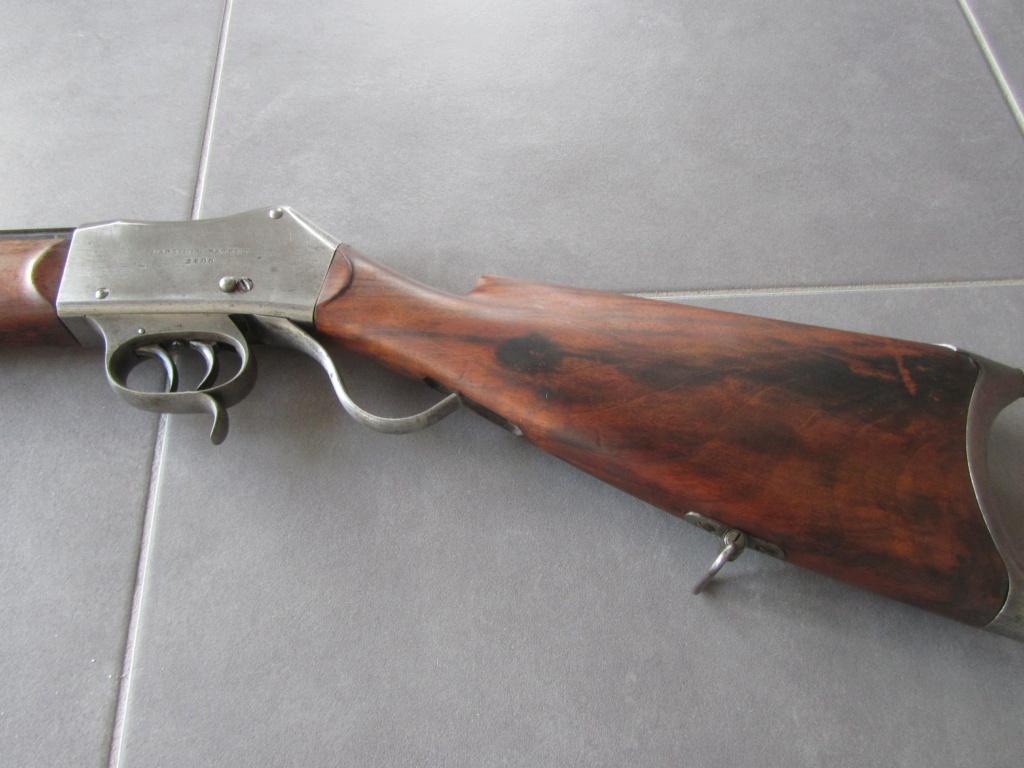 carabine Martini Tanner Frauenfeld Img_4312