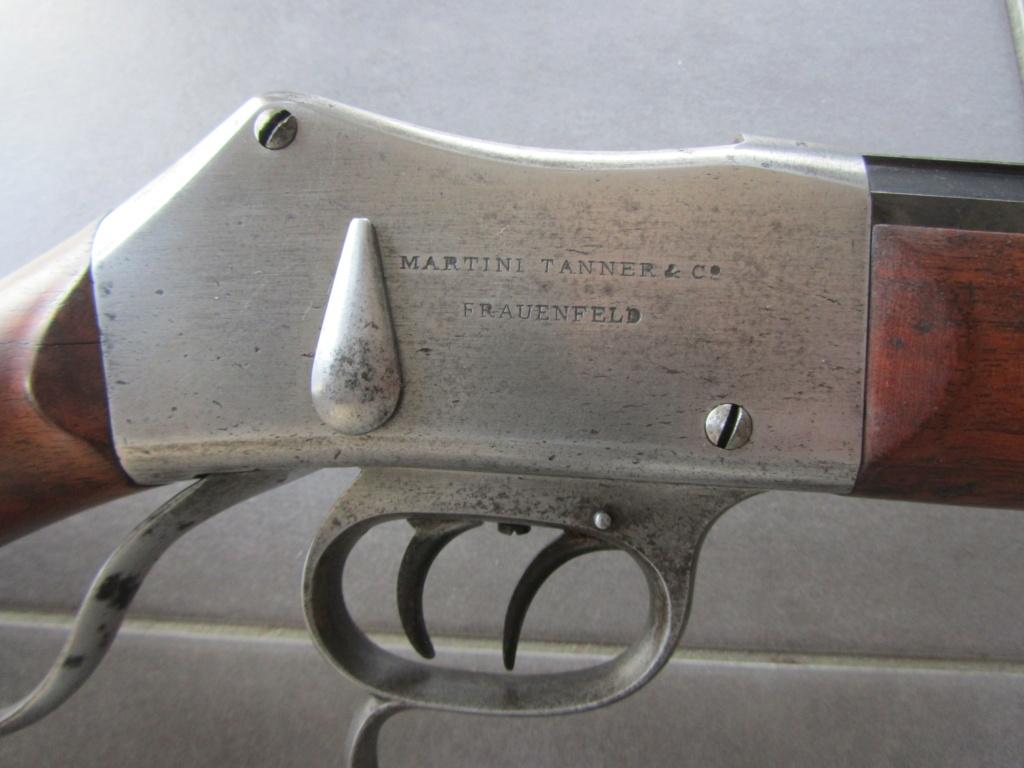 carabine Martini Tanner Frauenfeld Img_4313