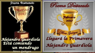 Premios de Alejandro Guardiola Alejan17