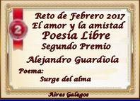 Premios de Alejandro Guardiola Alejan21