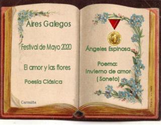 Premios de María Ángeles Espinosa (cubabella) Angele14
