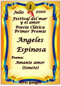 Premios de María Ángeles Espinosa (cubabella) Angele15