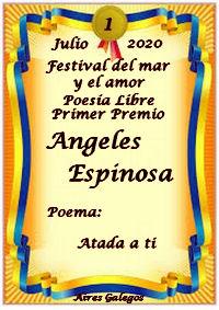 Premios de María Ángeles Espinosa (cubabella) Angele16