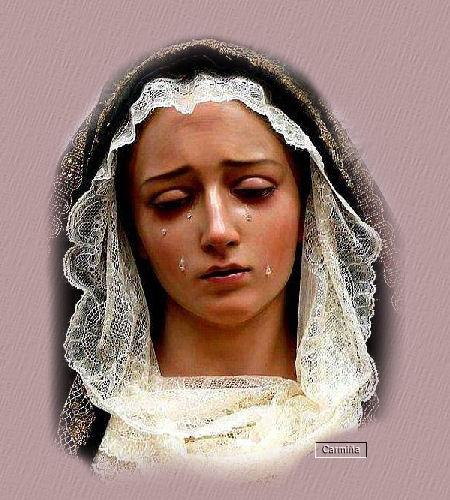 Siempre en nuestros corazones-A la madre de mi nuera Mar con cariño D.E.P Fldefu10