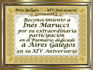 Premios de Inés Marucci Ines_m10