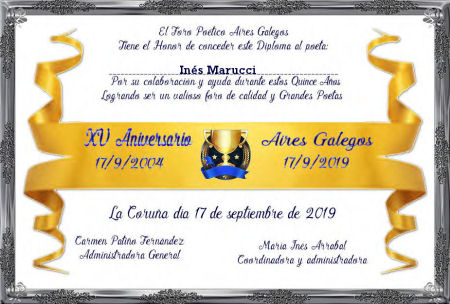 FELIZ CUMPLEAÑOS MARAMIN E INES MARUCCI Ines_m11