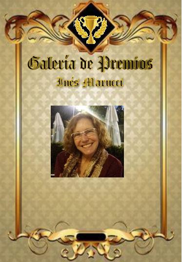 Premios de Inés Marucci Inzos_11