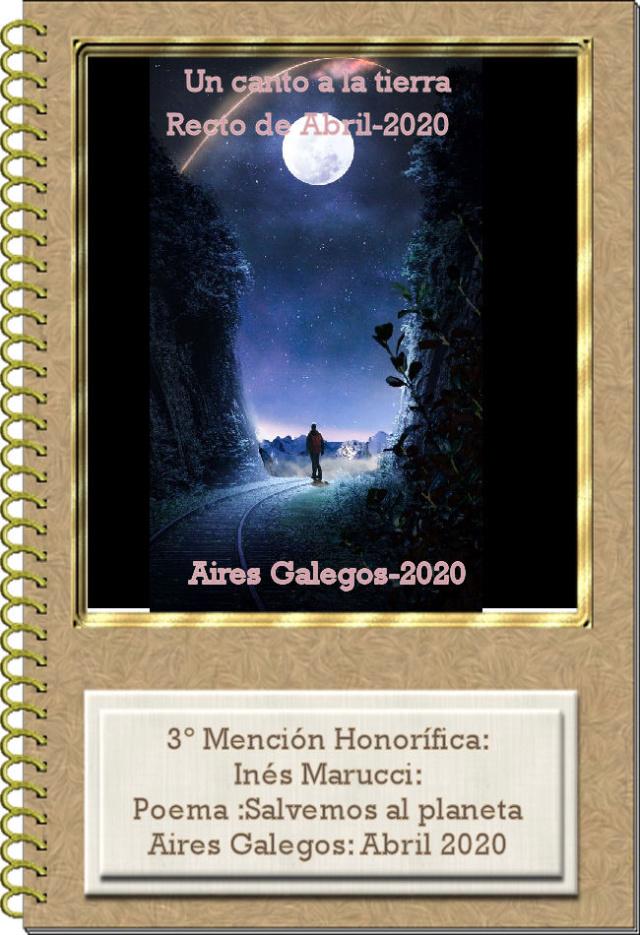 Premios de Inés Marucci Inzos_13