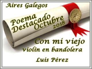Premios de Luís Pérez Luzys_11