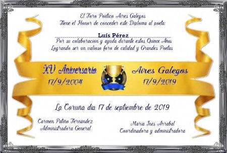 Premios de Luís Pérez Luzys_14