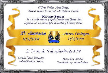 POEMAS ENCADENADOS DE AMOR, ROMANCE O NOSTALGIA/ PARTICIPEN/ SOLO ARTE MAYOR O MENOR - Página 10 Marian15