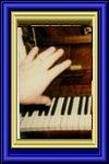 Música para tablas