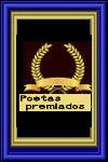 Poetas premiados
