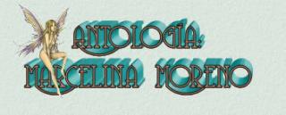 ANTOLOGÍA DE ALICIA MORENO Titulo14
