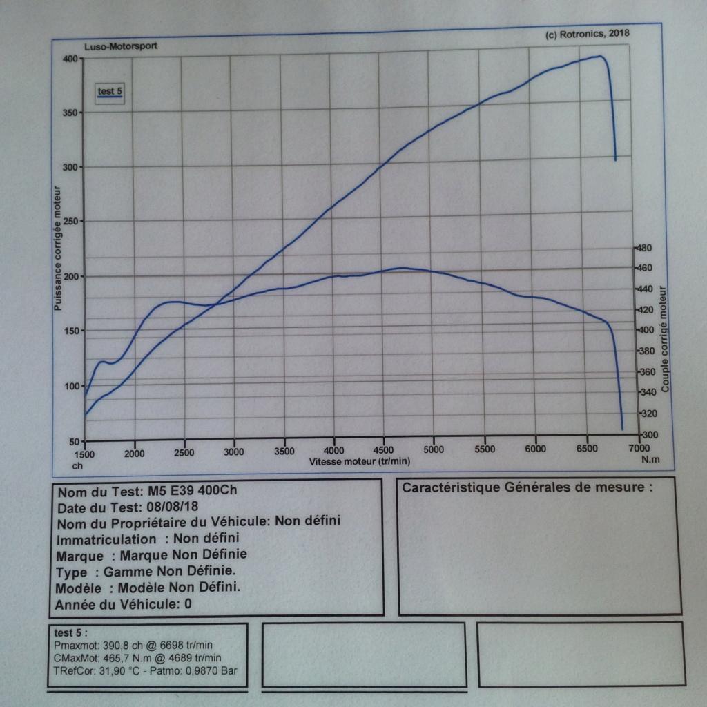 BMW M5/// E39 01/2000 - Page 27 Img_2027